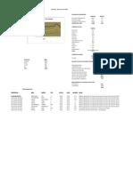 Informacion Diaria Presidencia28032018