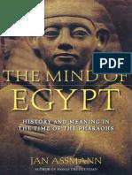 1996 ASSMANN-Jan-The-Mind-of-Egypt-Metropolitan.pdf