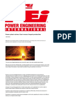 cast versus forged production.pdf