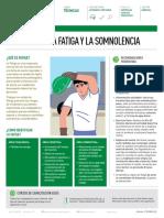 ACHS_FT_fatiga_y_somnolencia.pdf