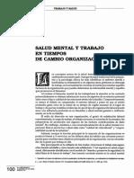 Dialnet-SaludMentalYTrabajoEnTiemposDeCambioOrganizacional-4895212