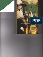 Treptele Iubirii-Nora Roberts