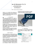 proyectos de arduino (itfip)