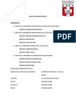 KHALID VILLAFUERTE MAMANI.pdf