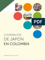 Cooperacion Japon Colombia.pdf