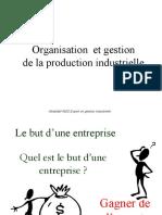 136200810-Gestion-Production.pdf