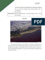 evento02-graf.pdf