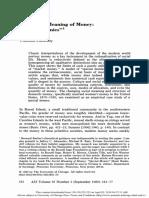 Zelizer, Viviana Special Monies.pdf