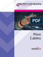 Prysmian_5Kv_and_15Kv_Pilot_cables.pdf