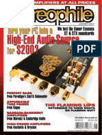 Stereophile.january.2010