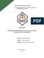 MONOGRAFIA MATERIALISMO2[533]
