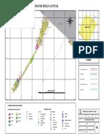 06. Mapa de Uso de Suelo Distrito de Sama Model1