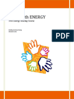 hje-heal-with-energy-free-course_s.pdf