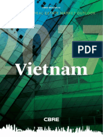 Vietnam_Major Report - Vietnam Market Outlook 2017_February_2017_EN