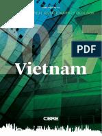 Vietnam_Major Report - Vietnam Market Outlook 2017_February_2017_EN