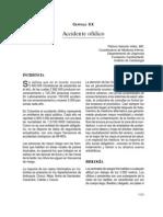 Accidente_ofidico