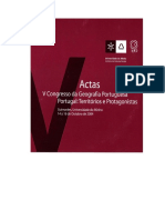 ALGUMAS_REFLEX_ES_SOBRE_O_PER_NO_GRANDE_PORTO.pdf