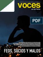 fenixdiciembre2015jóvenes.pdf
