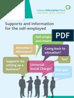DSP - Self Employment.pdf