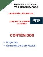 SEMANA 1 EL PUNTO.pdf