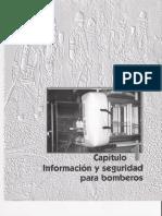 Capitulo 1. Información y seguridad (2).pdf