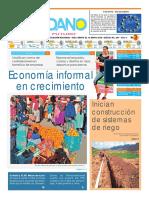 El-Ciudadano-Edición-261