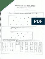 Avaliação dislexia.pdf