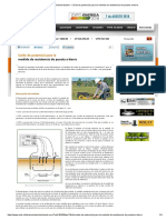 eddedefrfrrf.pdf