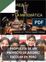 elajedrez-101217034230-phpapp01
