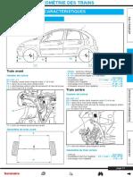 Geometria de tração - Citroen C3.pdf