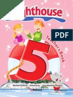 Lighthouse 5 - TB.pdf