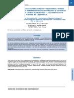 Dialnet-AnalisisDeLasCaracteristicasFisicoespacialesYMedio-4366628