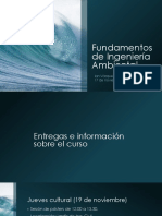 Lección_17_11_2015.pdf