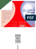 carta san ign a los educadore.pdf