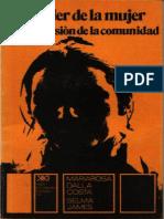 271663466-mariarosa-dalla-costa-selma-james-el-poder-de-la-mujer-y-la-subversion-de-la-comunidad.pdf