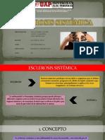 ESCLEROSIS-SISTEMICA (2)