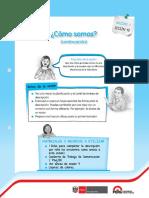 Sesion 10_Unidad 1_comunicación 1er grado.pdf
