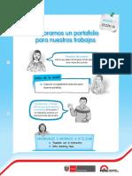 Sesion 06_Unidad 1_comunicación 1er grado.pdf