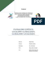 247285210-PLURALISMO-JURIDICO