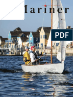 Mariner Issue 183