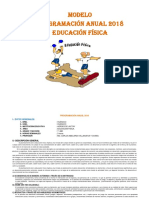 modeloprogramacionanual2018-180128172321