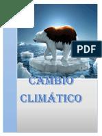 Cambio climatico avance.docx