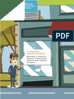 Material de Apoyo Interpretación y Análisis de Datos- Estadística Descriptiva PDF(1)