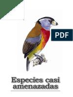 kupdf.com_libro-rojo-aves-de-colombia.pdf