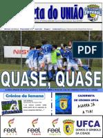 Gazeta do União 0.15