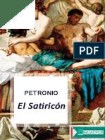 el_satiric_n_petronio_arbitro_cayo.pdf