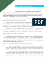 Apuntes P.I. II-3º Trimestre.doc