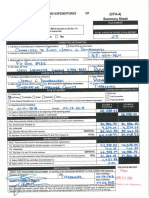 DOMBKOWSKI CFA-4 pre-primary amendment.pdf