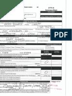RICHARD CFA-4 pre-primary.pdf