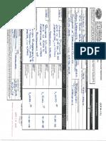DOMBKOWSKI CFA-11 04-30-2018.pdf